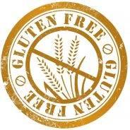 Problemi con il Glutine